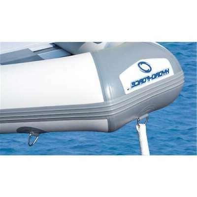 """Bestway HydroForce 91"""" Pro Inflatable Boat w/ Oars"""