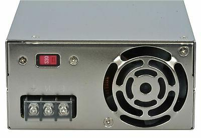 Mean Se-600-12 To Amp, 600W, 1.5