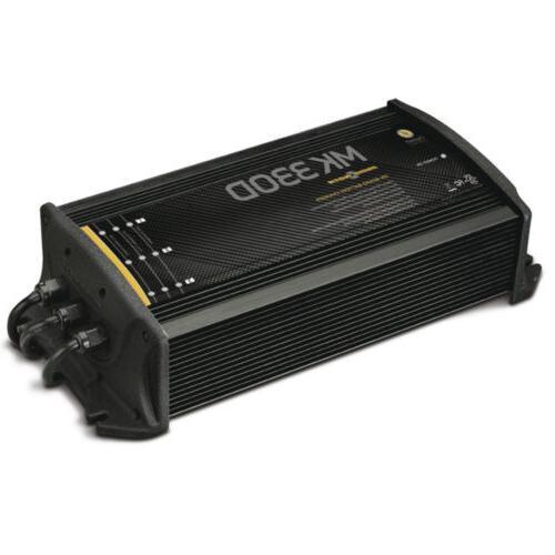 minnkota mk 330d board battery