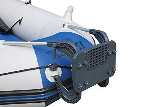 Intex Motor Kit for