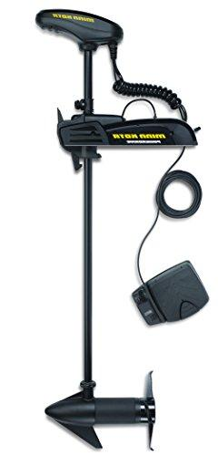 Minn Kota PowerDrive 55 Trolling Motor Bluetooth 12V-55lb-48