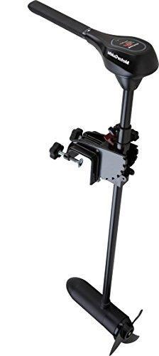 Motorguide R5 Transom Mount Hand-Control 940300050