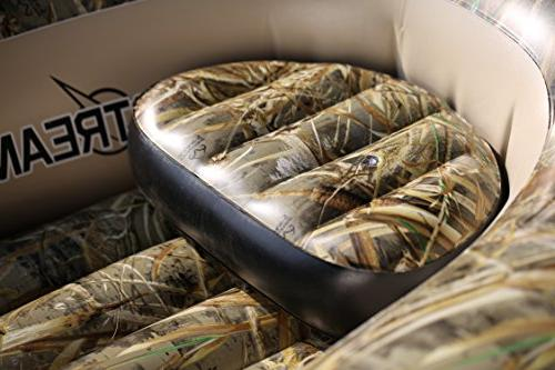 REALTREE Inflatable
