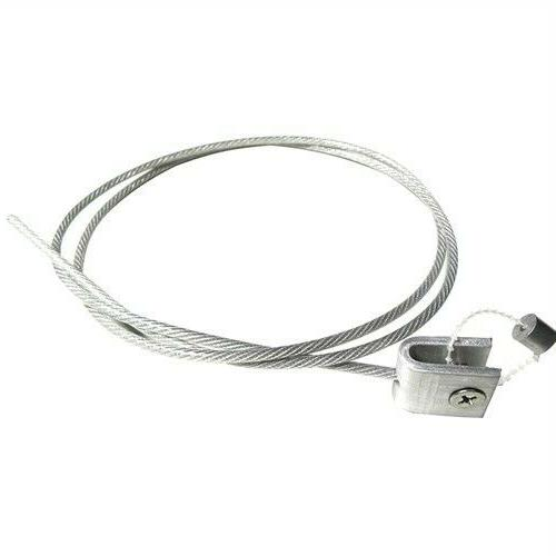 rod saver replacement cable for olling motor