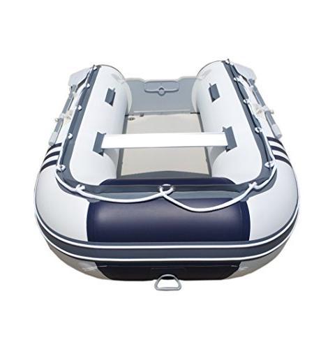 Newport Vessels Cruz Air Floor Tender Dinghy Boat