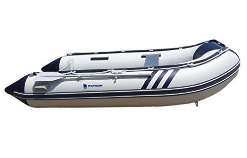 Air Tender Boat