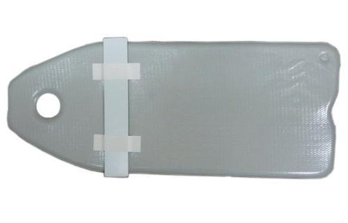 Newport Air Mat Floor Tender Dinghy Boat