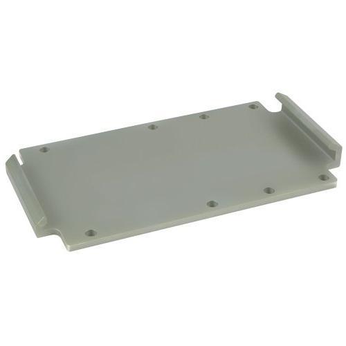 wireless mounting plate kit