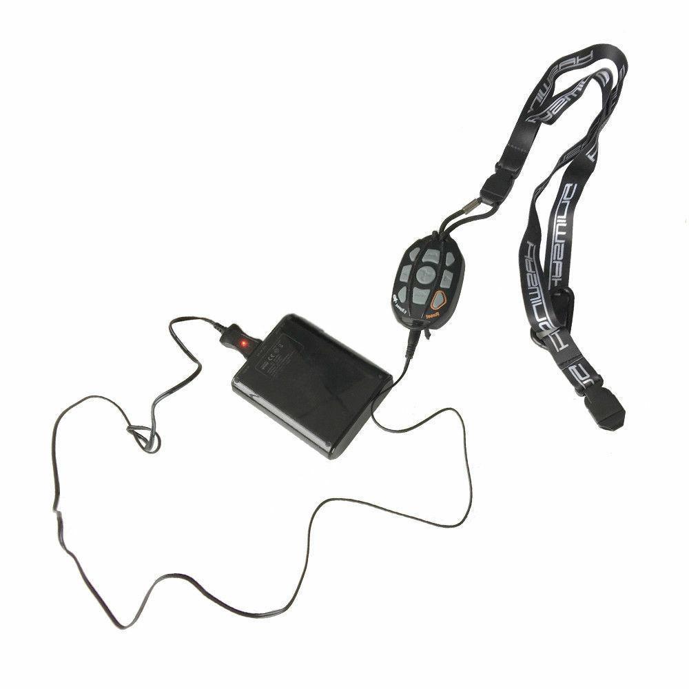Haswing GPS Trolling 50736-120/137