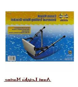 Invincible Marine Canoe / Kayak Universal Transom Trolling M