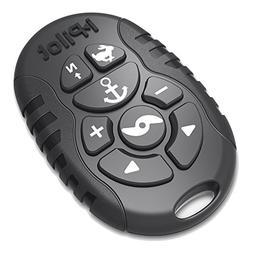 micro remote