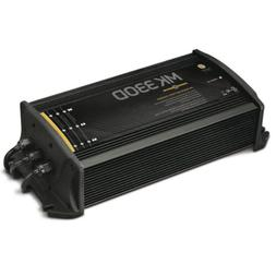 MinnKota MK 330D On-Board Battery Charger