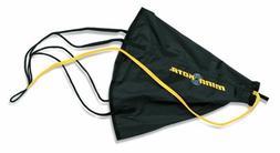 MinnKota MKA-27 Pro Drift Sock
