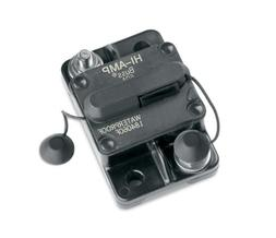 MinnKota MKR-19 Circuit Breaker 60A Waterproof
