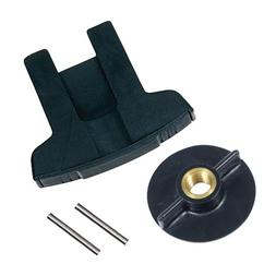 Motorguide Prop Nut/Wrench Kit