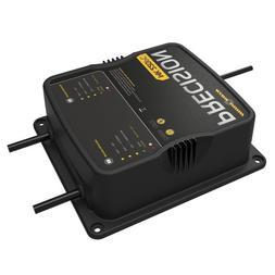 Minn Kota MK220PC 2 Bank x 10 Amp Precision Charger