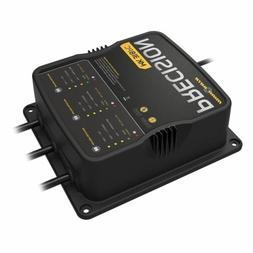 mk318pc 3 bank x 6 amp precision