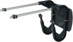 motor mount kit
