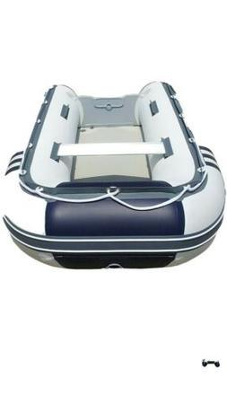 Newport Vessels 21M1000023 10ft Santa Cruz Inflatable Sport