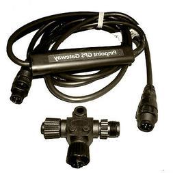 MotorGuide Pinpoint GPS Gateway Kit