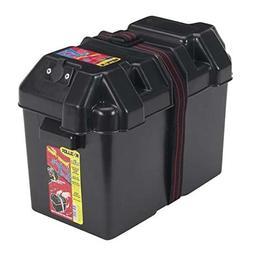 Moeller 12V Power Center Battery Box Holds 27, 30 and 31 Bat