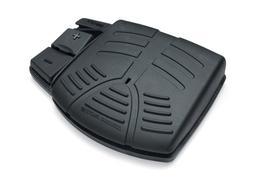 Minn Kota PowerDrive V2/Riptide SP Foot Pedal