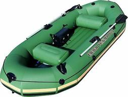 Bestway Products HydroForce Voyager 1000 | 500 | 300 Open Wa