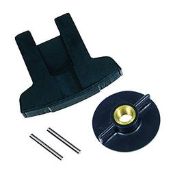 Motorguide propellers, wrench kit
