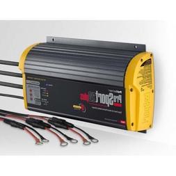ProMariner 43021 ProSport 20+ Generation 3 20 Amp, 12/24/36