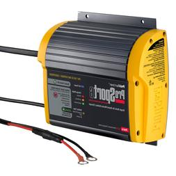 Pro Mariner ProSport Generation 3 6A Single-Bank Charger 430