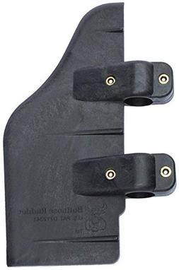 Bullnose Rudder - Kayak Rudder - Thrust Trolling Motors - Po