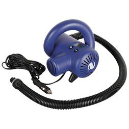 Sevylor SUP and Water Sport Electric Pump, 12V, 15-PSI