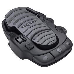 Minn Kota Terrova Trolling Motor a Bluetooth Foot Pedal Acc