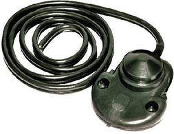 Seachoice Trolling Motor Foot Control Switch
