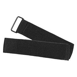 MotorGuide Trolling Motor Tie Down Strap with Velcro All Gat