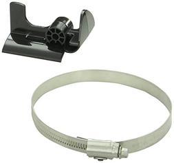 Garmin Trolling motor transducer adapter