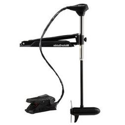 Motorguide X3 Trolling Motor - Freshwater - Foot Control Bow