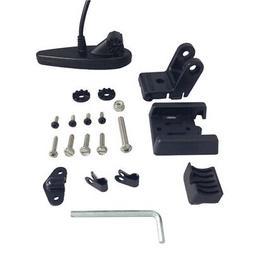 Humminbird 710226-1 XNT 9 DI T Transom Mount Transducer